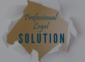 professional-legal-solution