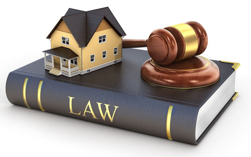 property-law-large